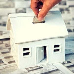 Risparmio energetico casa: 5 consigli per non sprecare in cucina