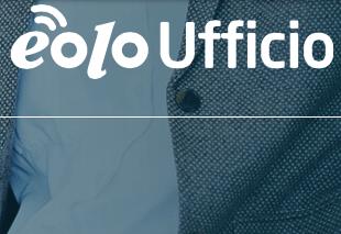 Offerte Internet wireless e telefono Eolo: Ufficio 10