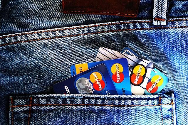 Tipi di credito al consumo. Una guida pratica