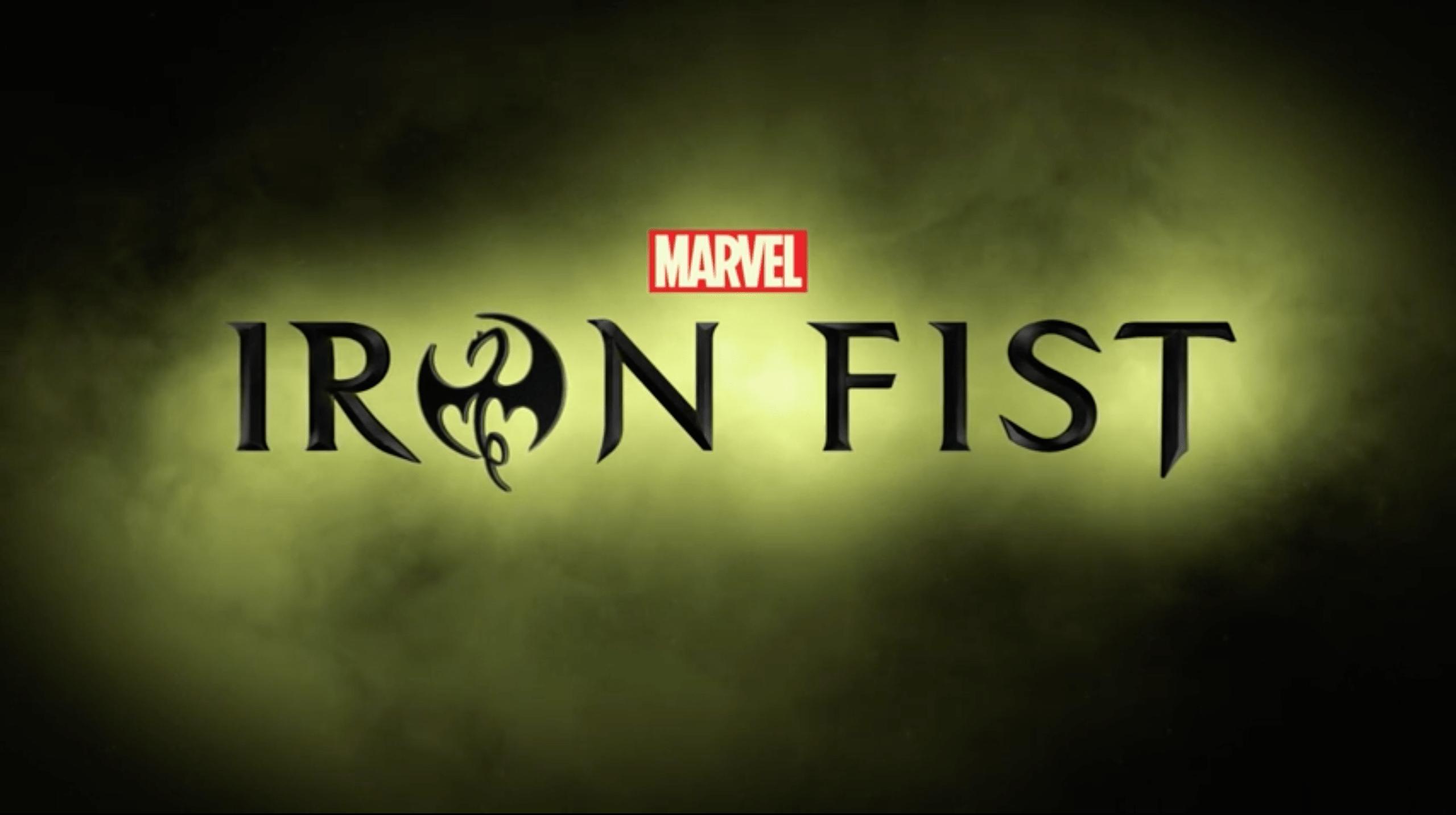 Dove vedere Iron Fist. Trama, cast e personaggi