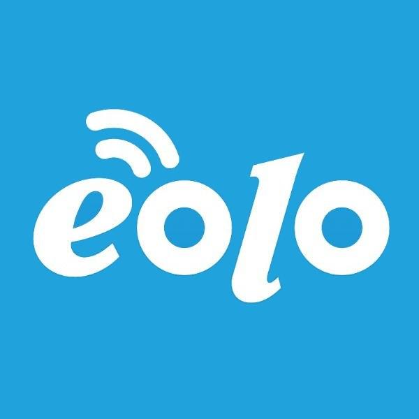 Offerte Internet wireless Eolo: Casa
