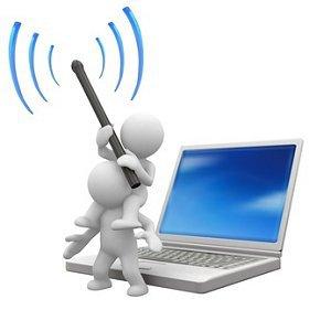 Problemi connessione wifi: 5 soluzioni possibili