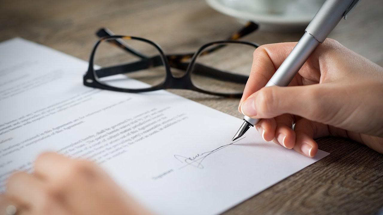 Estinzione anticipata del prestito: scopri come fare