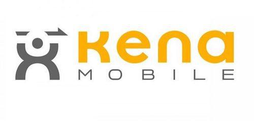 Kena Mobile: ecco tutte le offerte del nuovo operatore virtuale low cost