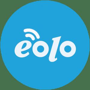 Offerte Internet wireless Eolo: Casa 0 Limiti