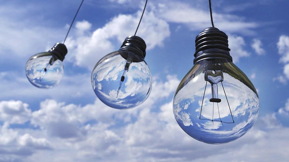 Offerte energia, marzo 2017: la migliore tariffa luce per risparmiare sulla vostra bolletta