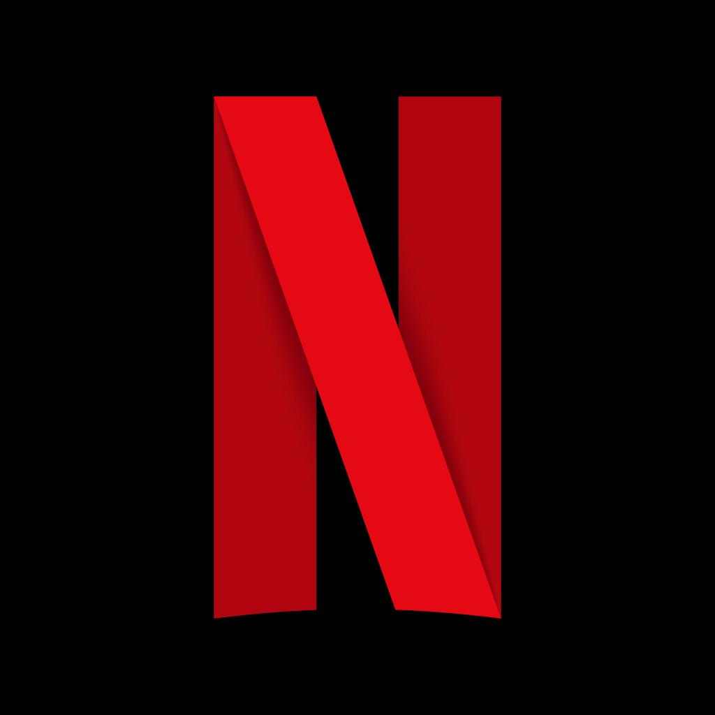 Come abbonarsi a Netflix senza carta di credito