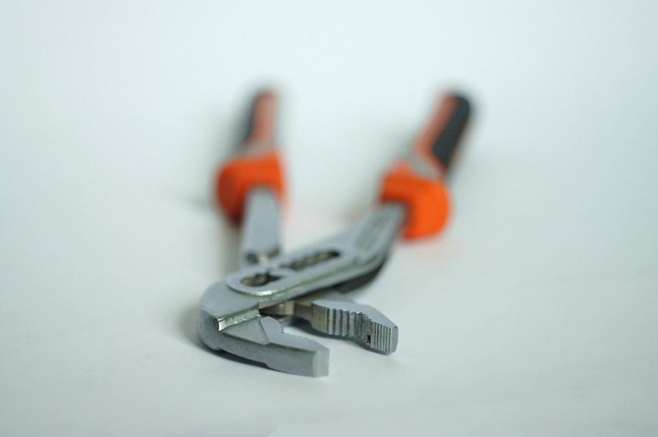 Interventi idraulici professionali senza sorprese: preventivi gratuiti online in pochi click