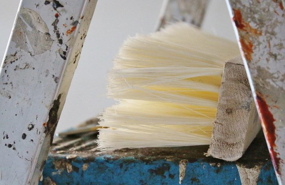 Preventivi online imbianchini: tinteggiare la tua casa o il tuo ufficio? Il risparmio è questione di comparatore
