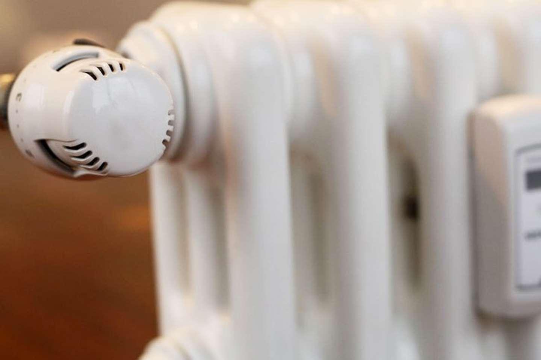 Contabilizzatori di calore: proroga per l'installazione