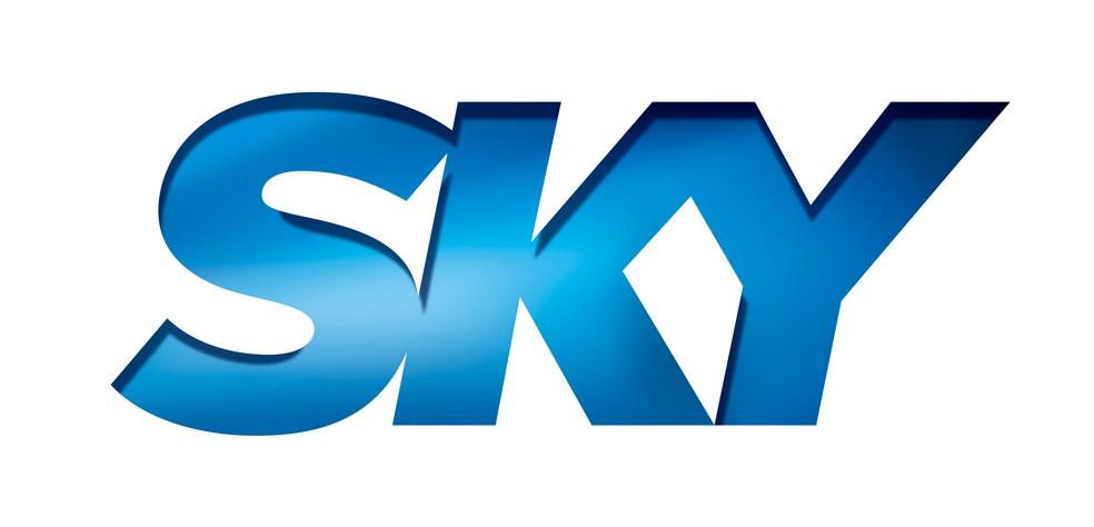 Tipi di abbonamento Sky: le caratteristiche dei pacchetti