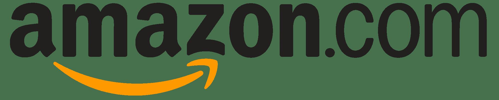 Amazon Pay Italia. Cosa è, come funziona e quanto costa