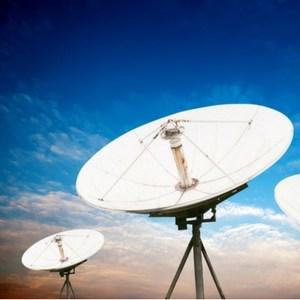 Soluzioni Internet senza ADSL: WiMAX