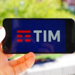 Passa a Tim: promozioni e offerte aprile