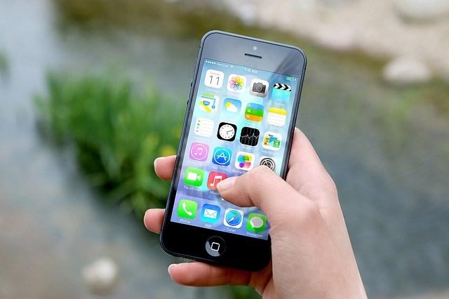 Come fare il backup dell'iPhone con iTunes, iCloud o con Google Drive