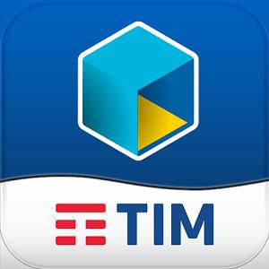 Cubovision TIM: cos'è, quanto costa e come funziona