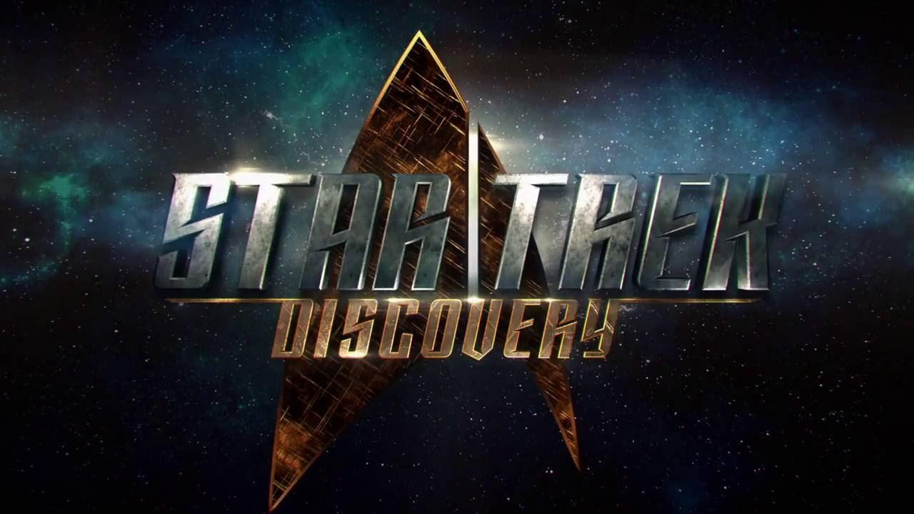 Dove vedere Star Trek Discovery. Trama, cast e personaggi