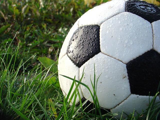 Mediaset Premium calcio: 5 cose che dovete sapere