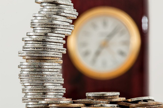 Piccolo prestito personale: 5 cose da sapere prima di richiederlo