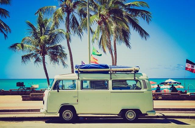 Vacanze a rate. Ecco come finanziare il viaggio dei tuoi sogni