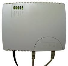 Parametri ADSL Telecom: quali sono e come impostarli