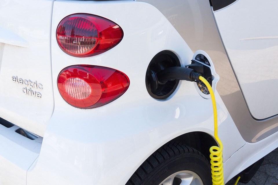 Enel e ALD Automotive per la mobilità elettrica: lanciato il piano