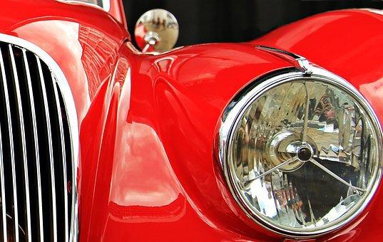 Bollo auto storiche: quando si paga e cosa bisogna sapere