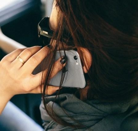Chiamate anonime: come effettuarle e come denunciarle