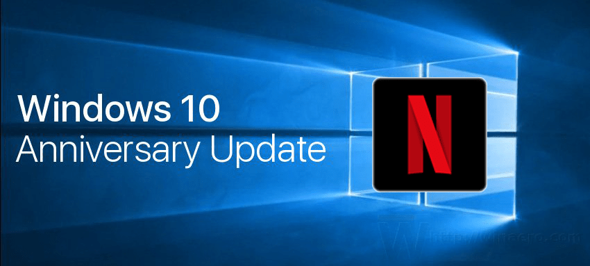 Come scaricare film da Netflix su pc Windows 10: la guida definitiva