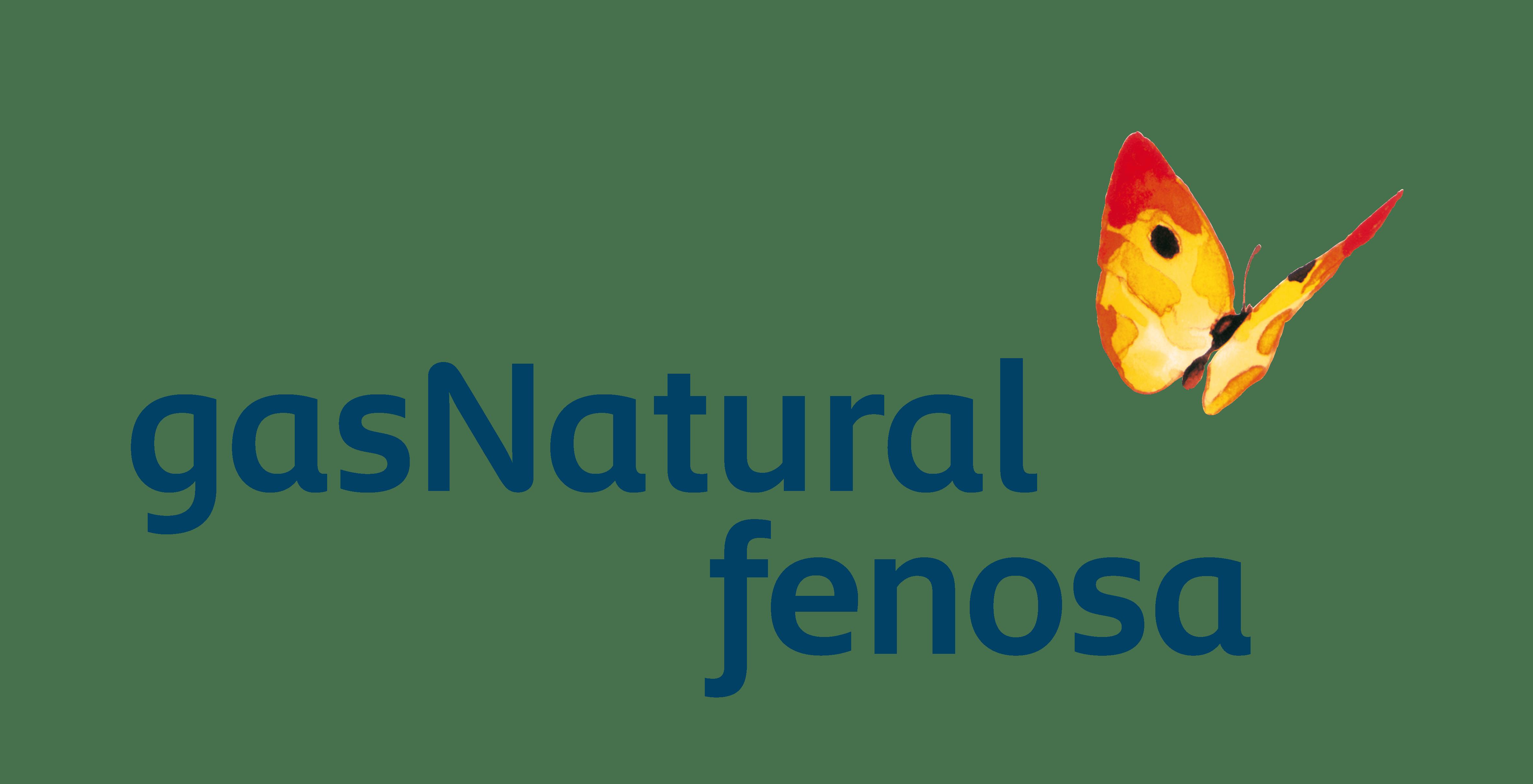 Disdetta Gas Natural: come richiederla