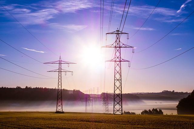 Come disdire un contratto Green Network: l'iter per chiudere il contratto luce o gas