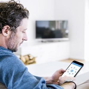 Fastweb lancia la nuova offerta mobile: eccola nel dettaglio