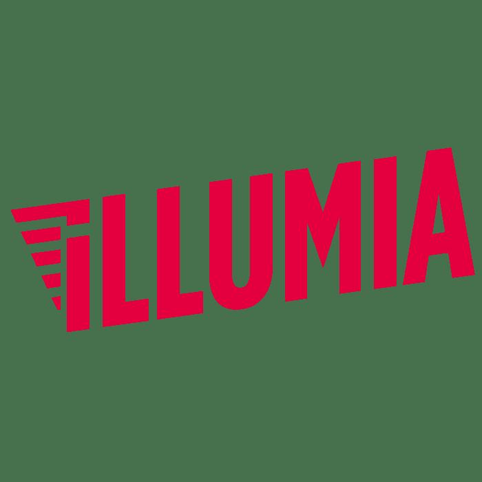 Disdetta Illumia: come richiederla