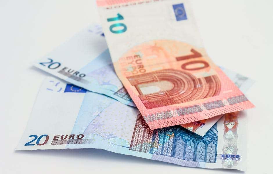 Istat: ad aprile l'inflazione sale del +0,4% per colpa dell'energia