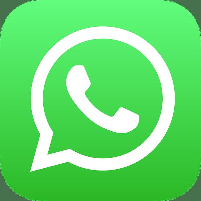 Aggiornamento Whatsapp. Come inviare e leggere messaggi con Siri