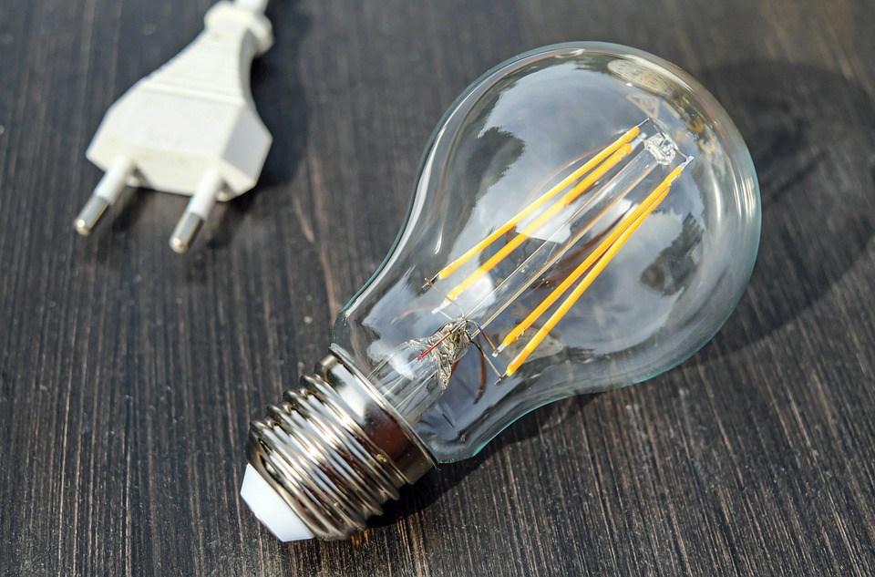 Migliori offerte luce luglio 2019: Enel, Eni, Illumia, Edison