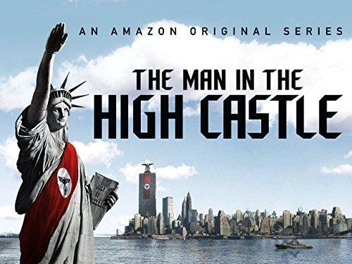 Le 4 migliori serie TV Amazon disponibili in lingua italiana