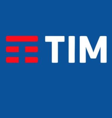 Offerte Tim per il mobile di maggio 2017