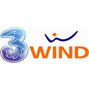 Primo trimestre 2017 di Wind Tre, quando l'unione fa la forza (anche in bilancio)