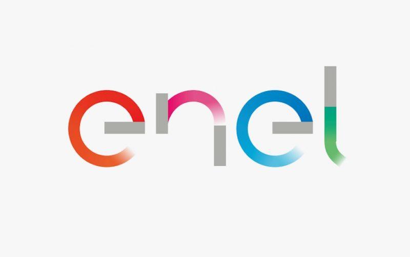 vendita calda online Scoprire vendite all'ingrosso Fasce orarie Enel: ecco tutto quello che dovete sapere