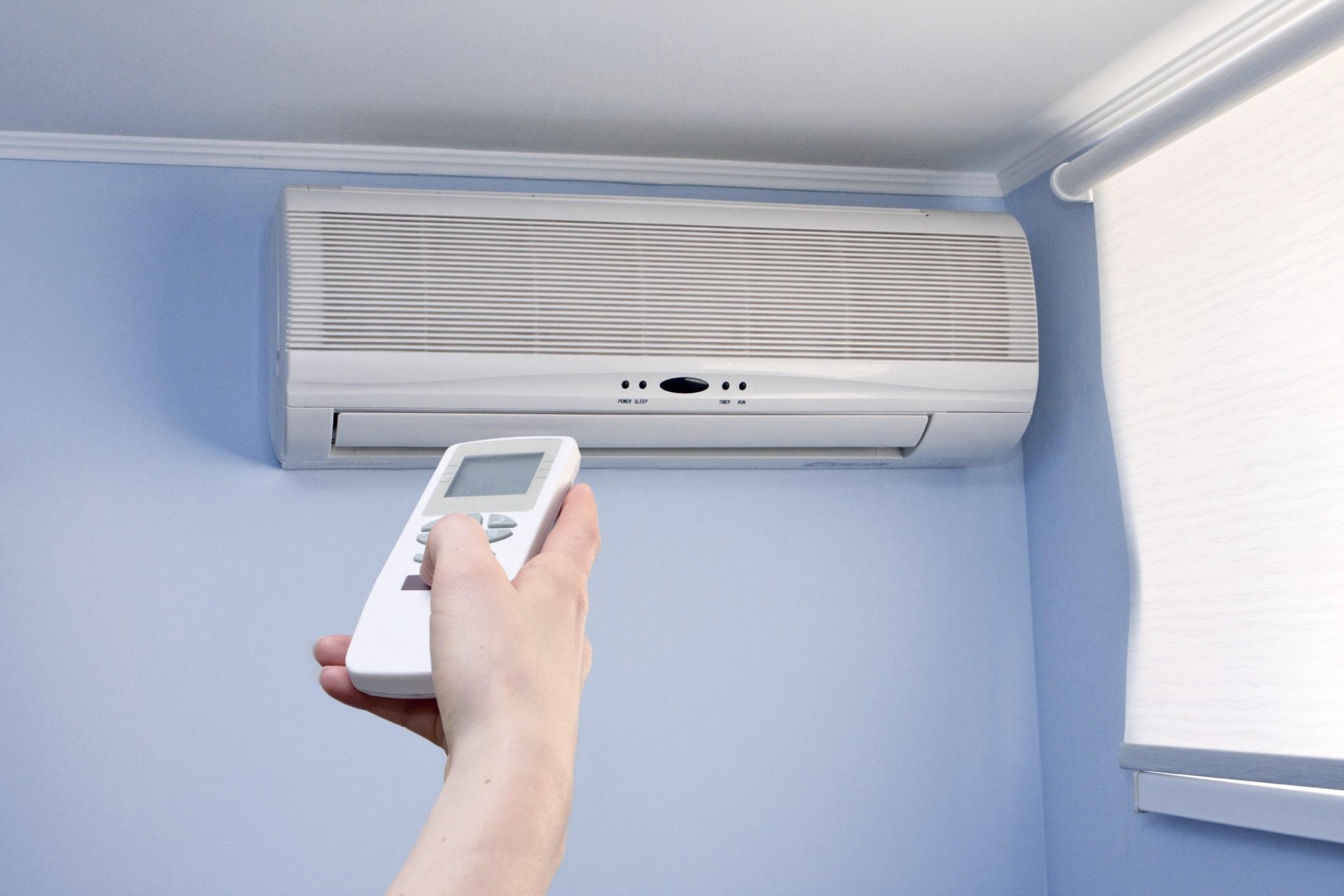 Consumo condizionatore: quanto ti costa il climatizzatore?