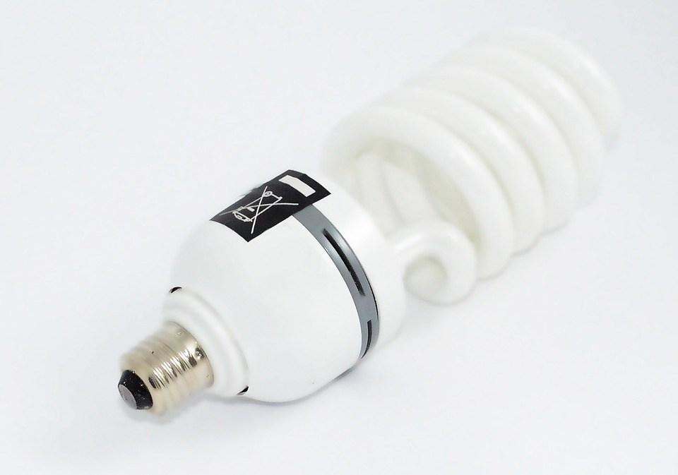 Offerte Enel Energia: Super30 luce fino al 15/06