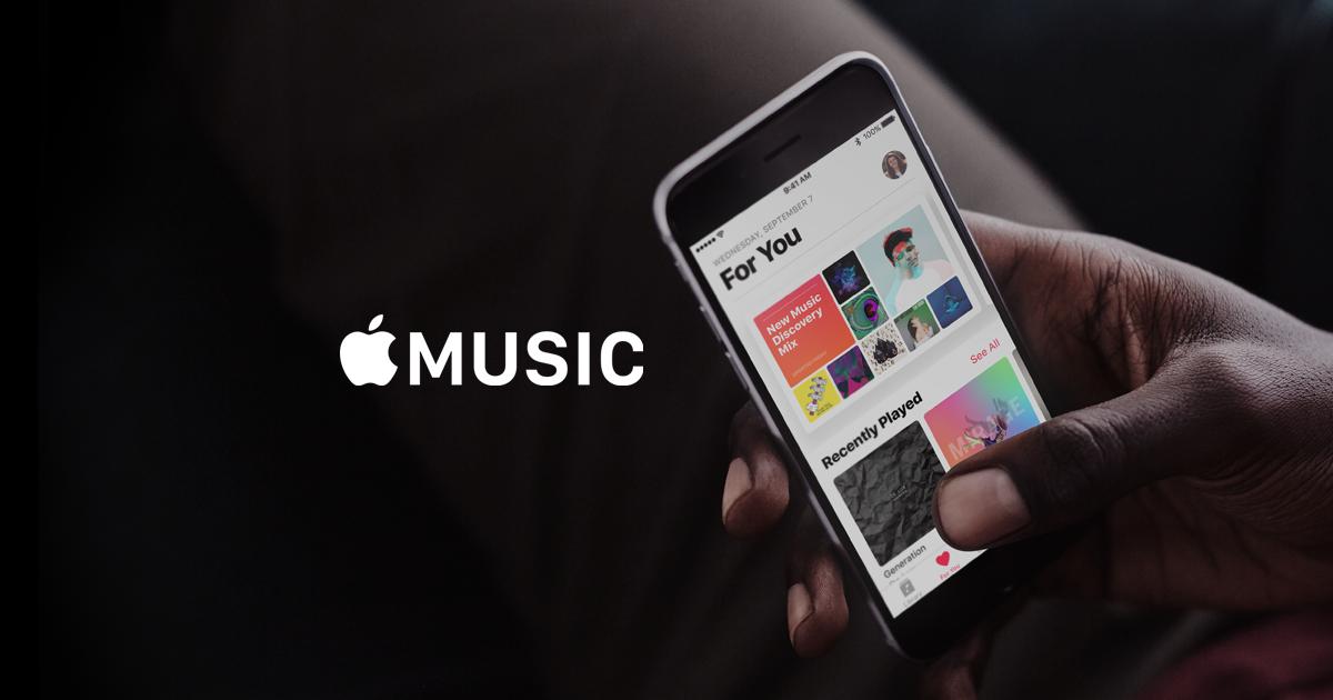 Abbonamento Apple Music: quanto costa e cosa offre