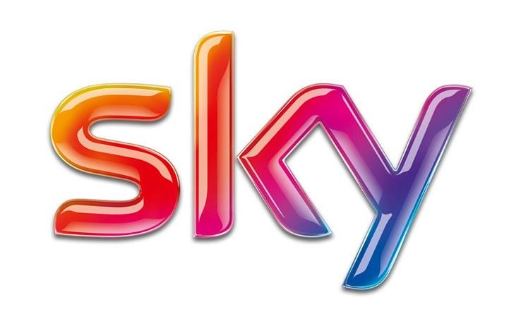 Serie Tv Sky giugno 2019: 4 novità nel palinsesto