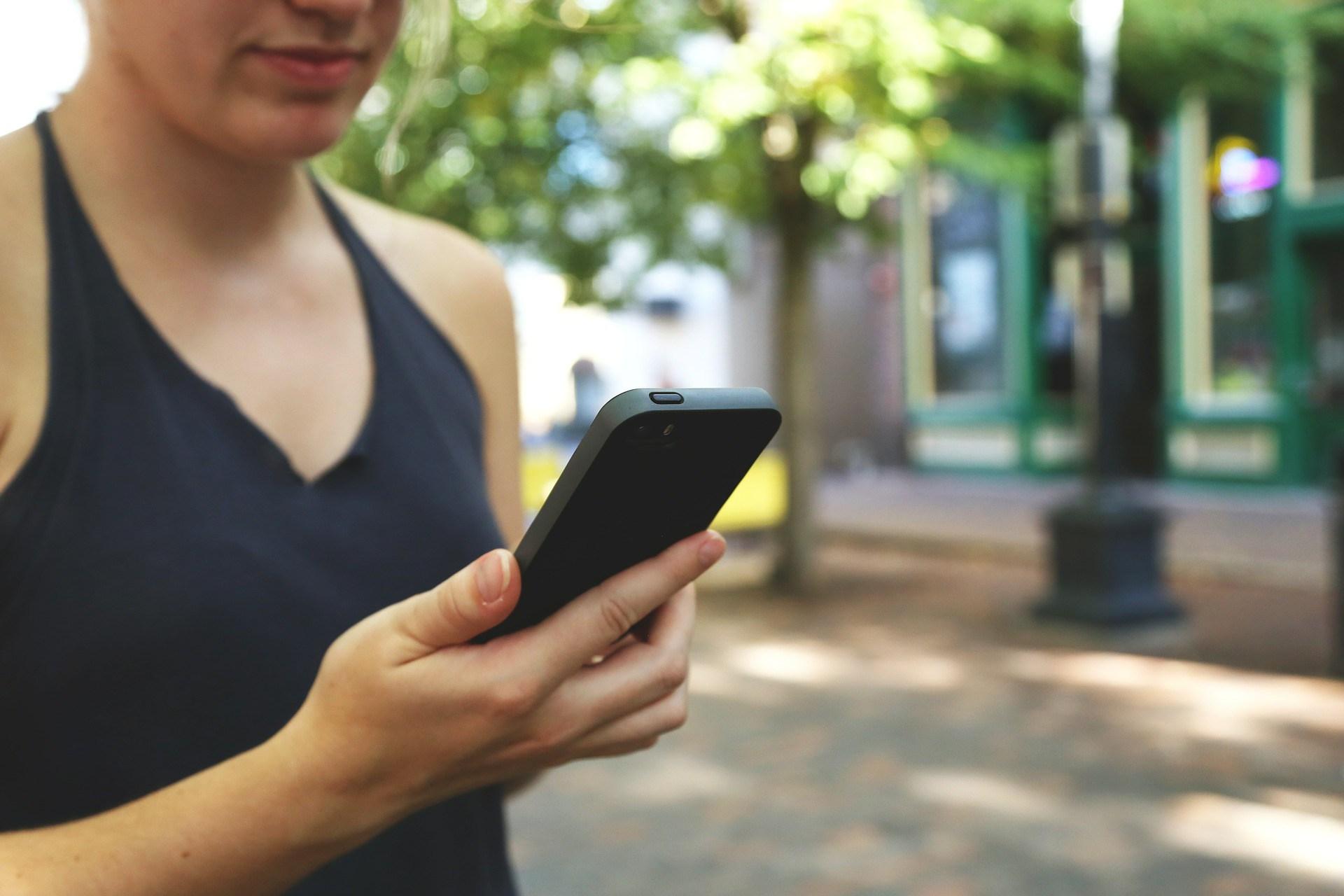Offerte telefonia mobile per Partite IVA: le migliori di giugno 2017