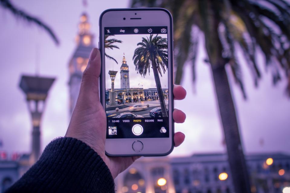 Tariffe Tim mobile per l'estero: le offerte per i viaggiatori