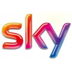 Offerte SKY: la promozione Pay Tv più televisore (fino al 12/06)