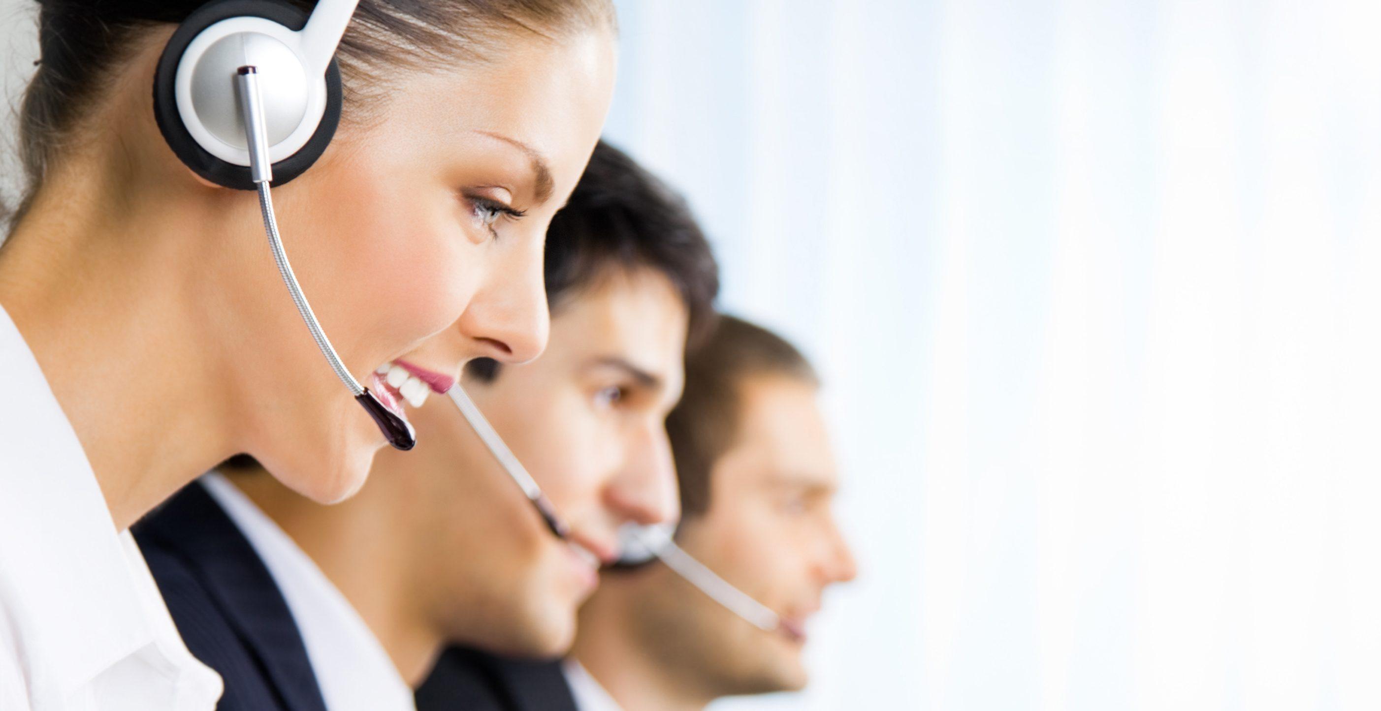 Cercasi Consulenti Telefonici esperti a Novara e Roma: astenersi addetti call center