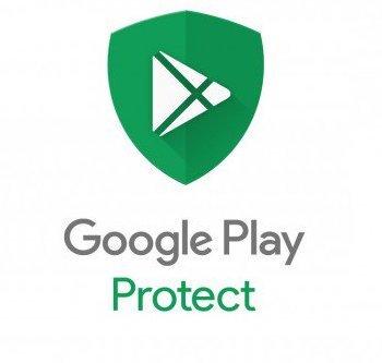 Google Play Protect per la sicurezza Android: tutto quello che c'è da sapere
