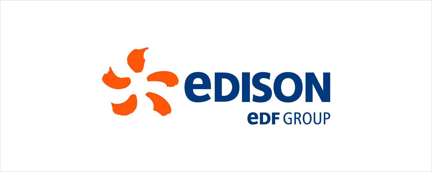 Luglio 2017: tutte le offerte luce e gas di Edison Energia